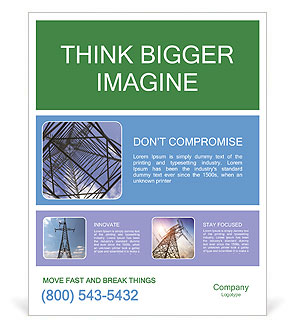 0000094144 Poster Template
