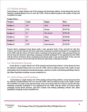0000094196 Word Template - Page 9