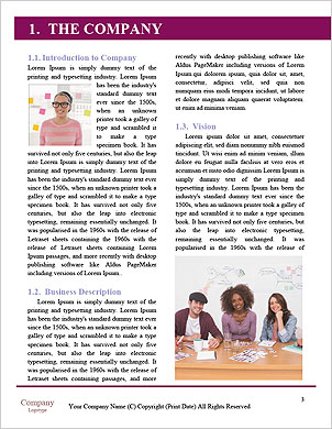 0000094210 Word Template - Page 3