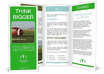 0000094257 Brochure Template