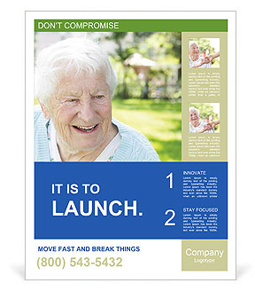 0000094371 Poster Template