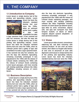 0000094415 Word Template - Page 3