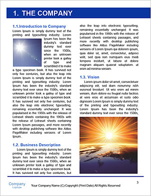 0000094465 Word Template - Page 3