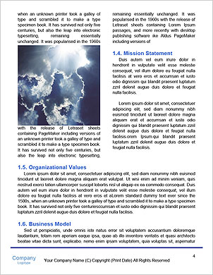 0000094465 Word Template - Page 4