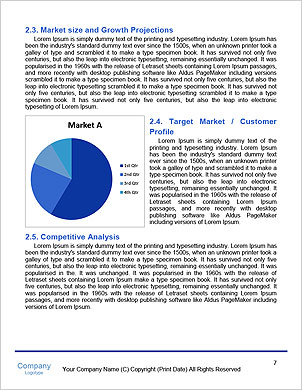 0000094465 Word Template - Page 7