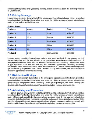 0000094465 Word Template - Page 9