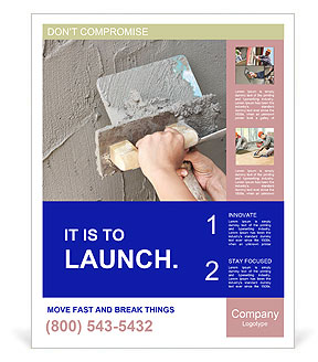 0000094549 Poster Template