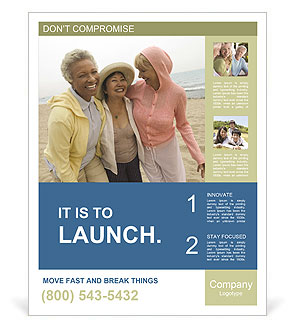 0000094572 Poster Template
