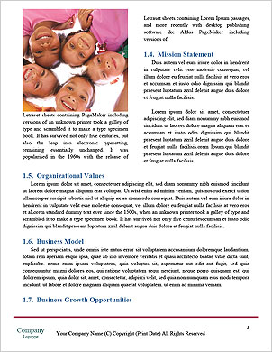 0000094573 Word Template - Page 4