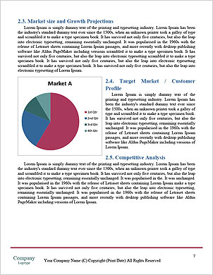 0000094573 Word Template - Page 7