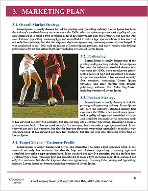 0000094573 Word Template - Page 8