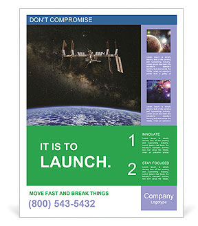 0000094592 Poster Template