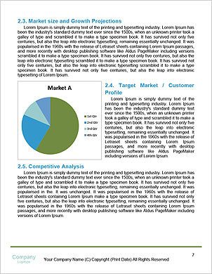 0000094610 Word Template - Page 7
