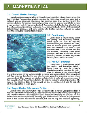 0000094610 Word Template - Page 8