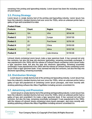0000094610 Word Template - Page 9