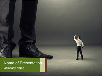 0000094626 PowerPoint Template