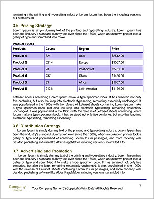 0000094646 Word Template - Page 9