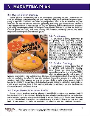 0000094666 Les clichés de dictionnaire - Page 8
