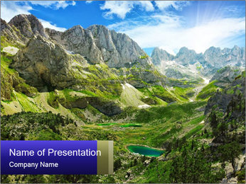 0000094679 PowerPoint Template