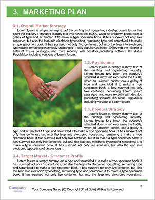 0000094681 Word Template - Page 8