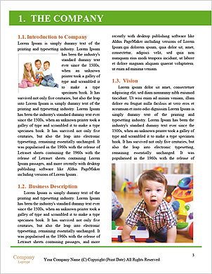 0000094718 Word Template - Page 3