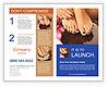 0000094726 Brochure Template