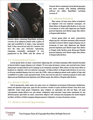 0000094727 Word Template - Page 4