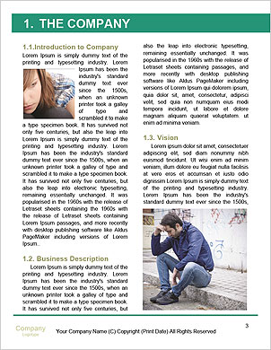 0000094731 Word Template - Page 3