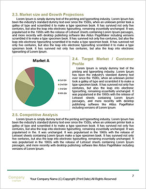 0000094731 Word Template - Page 7