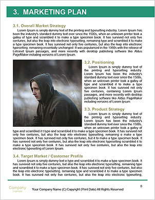 0000094731 Word Template - Page 8