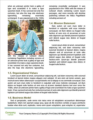 0000094737 Word Template - Page 4