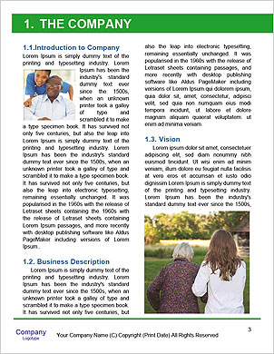 0000094749 Word Template - Page 3