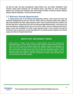0000094749 Word Template - Page 5
