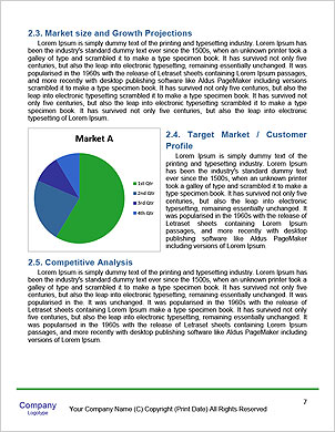 0000094749 Word Template - Page 7