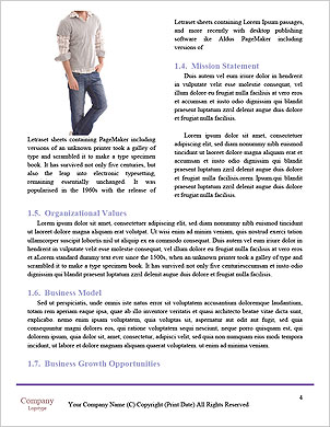 0000094756 Word Template - Page 4