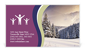 0000094758 Business Card Template
