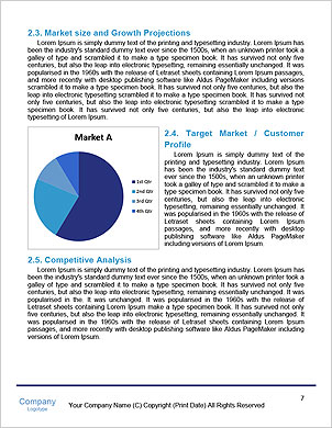 0000094771 Word Template - Page 7