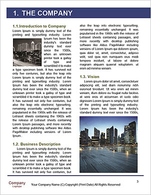 0000094776 Word Template - Page 3