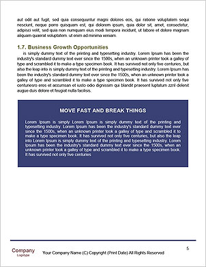 0000094776 Word Template - Page 5
