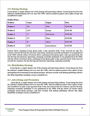 0000094801 Word Template - Page 9