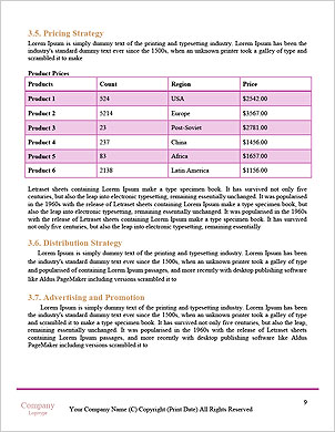 0000094829 Word Template - Page 9