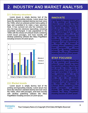 0000094833 Word Template - Page 6