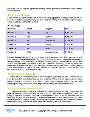 0000094833 Word Template - Page 9
