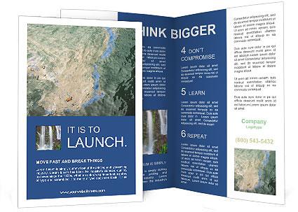 0000094846 Brochure Template