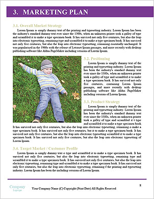 0000094877 Word Template - Page 8