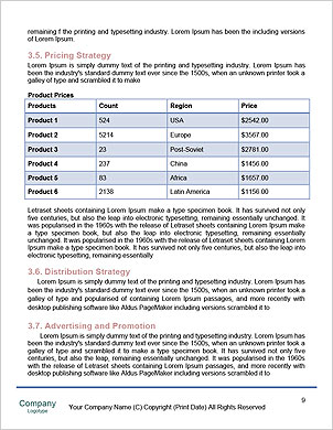 0000094890 Word Template - Page 9