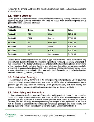 0000094891 Word Template - Page 9