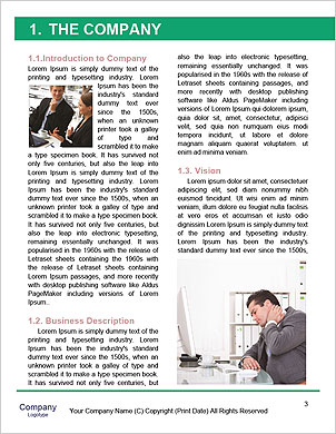 0000094912 Word Template - Page 3