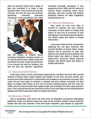 0000094912 Word Template - Page 4