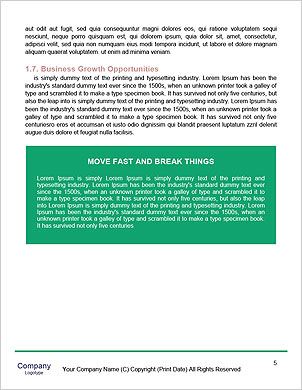 0000094912 Word Template - Page 5
